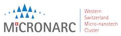 micronarc